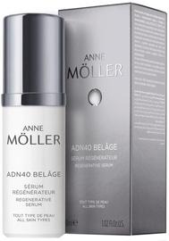 Сыворотка для лица Anne Möller ADN40 Belage, 30 мл