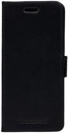 Dbramante1928 Copenhagen Wallet Case For Huawei Mate 20 Pro Black