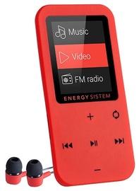 Музыкальный проигрыватель Energy Sistem 426447 Coral, 8 ГБ