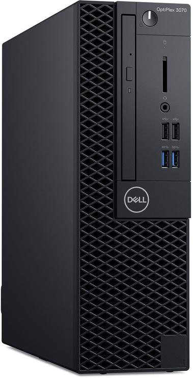 Dell OptiPlex 3070 SFF 7KTHG