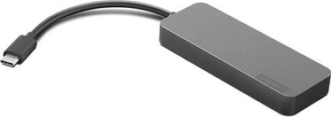 Lenovo USB-C to 4-Port USB-A Hub