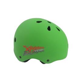 Bicycle Helmet Model-09 M
