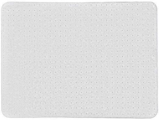 Paklājs Esselte Transparent, 120x150 cm
