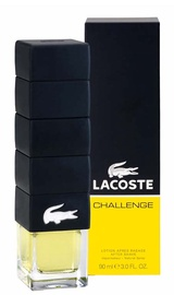 Туалетная вода Lacoste Challenge 90ml EDT