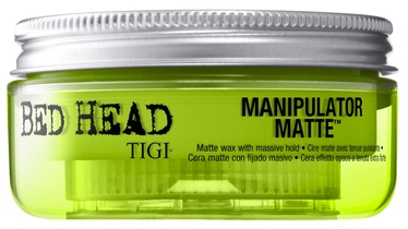 Воск для волос Tigi Bed Head Manipulator Matte, 57.5 мл