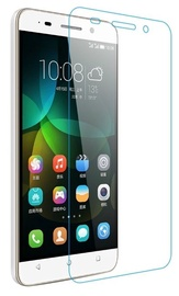Tempered Glass Extreeme Shock Screen Protector for Huawei Honor 4C