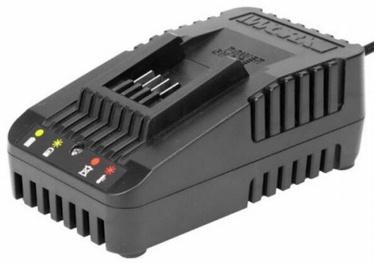 Worx Charger 20V 2A WA3880