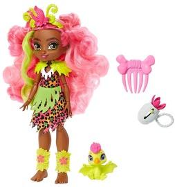 Lelle Mattel Cave Club Fernessa GNL85