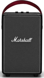 Bezvadu skaļrunis Marshall Tufton Black