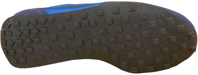 Nike Sneakers Elite Gs 418720-408 Blue 38.5
