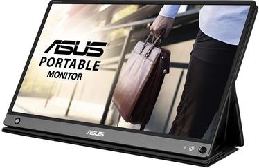 """Monitors Asus ZenScreen GO MB16AHP, 15.6"""""""