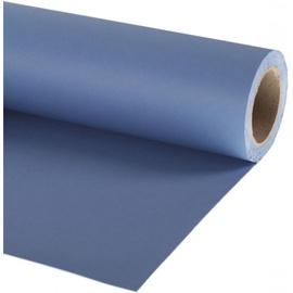 Фон Lastolite Studio Background Paper 2.75x11m Ocean Blue