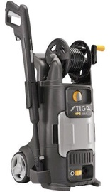 Augstspiediena mazgātājs Stiga HPS 235 R, 1800 W