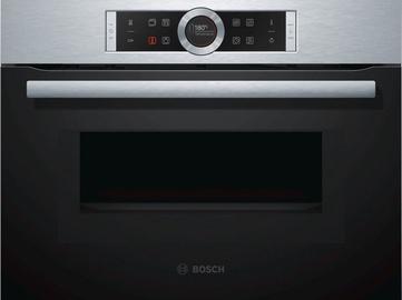 Духовой шкаф Bosch CMG633BS1
