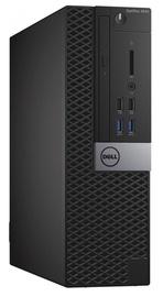 Dell OptiPlex 3040 SFF RM8305 Renew
