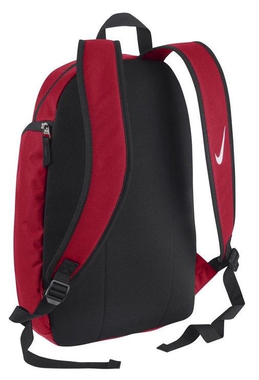 Nike Club Team Backpack BA5501 657 Red