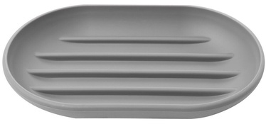 Umbra Touch Soap Dish Gray
