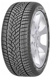 Зимняя шина Goodyear UltraGrip Performance Plus, 225/45 Р17 91 H