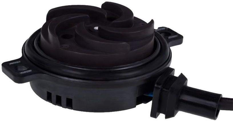 Alphacool DC-LT 2600 Ultra Low Noise Ceramic Pump