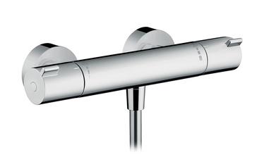 Ūdens maisītājs dušai Hansgrohe Ecostat 1001CL