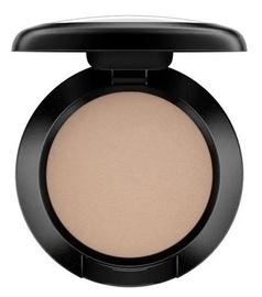 Mac Eye Shadow 1.3g Omega