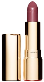 Губная помада Clarins Joli Rouge Brillant 731, 3.5 г