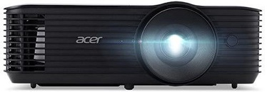 Acer X118HP Projector Black