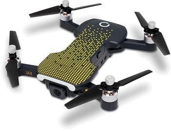 Bezpilota lidaparāts Overmax X-Bee Fold One