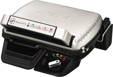 Elektriskais grils Tefal SuperGrill Standard GC450B32