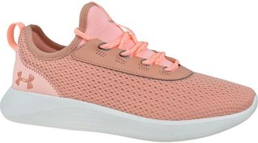 Under Armour Skylar 2 Shoes 3022582-801 Orange 39