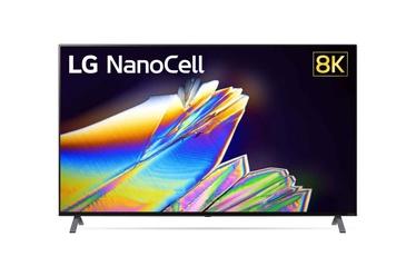 Телевизор LG 65NANO953NA