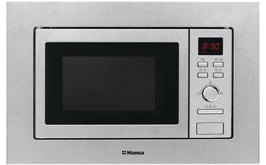 Встроенная микроволновая печь Hansa AMM20BEXH