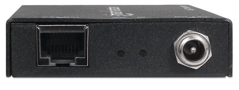 Manhattan 4K HDMI over Ethernet Extender Kit