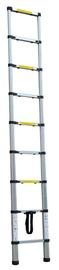 Herzberg Aluminum Telescopic Ladder HG-5260