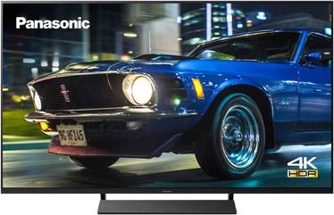 Televizors Panasonic TX-58HX820E
