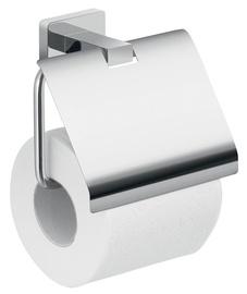Turētājs tualetes papīram Gedy Atena 4425 17x9x16cm, hromēts