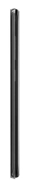 Cellular Line Fine Back Case For Samsung Galaxy S8 Transparent