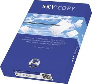 Sky Copy A3 Paper 500 Sheets