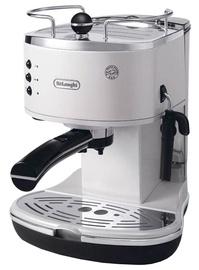 Kafijas automāts De'Longhi ECO311.W