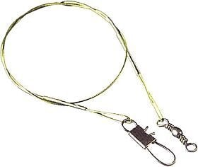 Jaxon Wire Board Leader 8kg 20cm