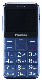 Panasonic KX-TU150 Dual Blue