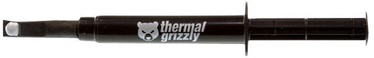 Термопаста Thermal Grizzly Thermal Grease Hydronaut 1 G
