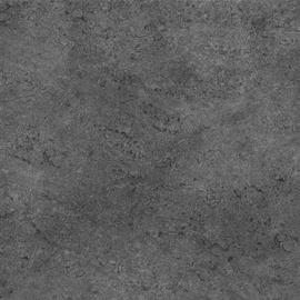 Flīzes Cer-rol Lancaster, akmens, 600 mm x 600 mm