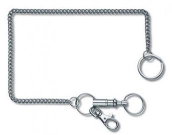 Kulons Victorinox Chain Combination 40cm