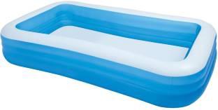 Intex Swim Center Family Pool M