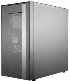 Cooler Master MasterBox NR400 w/ODD