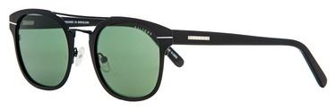 Солнцезащитные очки Paltons Niue Orleans, 48 мм