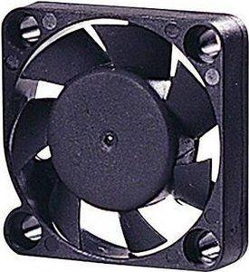 Titan Case Fan Sleeve 7500 30mm TFD-3007M12S