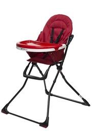Barošanas krēsls Britton Alpha+ Salsa