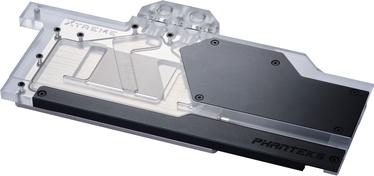 Phanteks Glacier Waterblock Gigabyte Xtreme Edition RTX2080 Ti Black